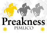 Preakness Betting